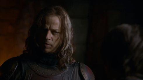 """""""Valar morghulis."""""""